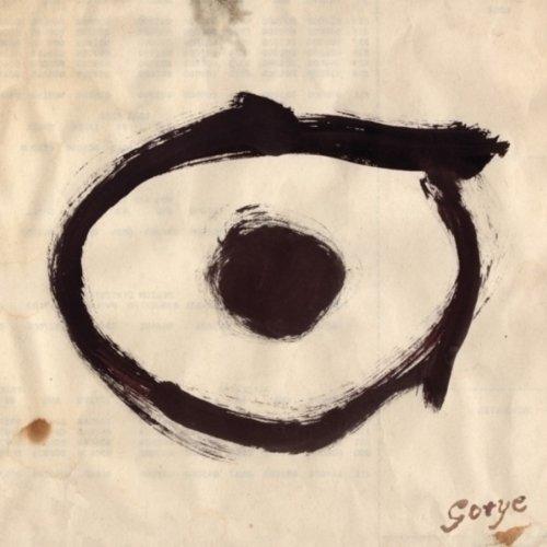 Eyes Wide Open - Gotye-mp3