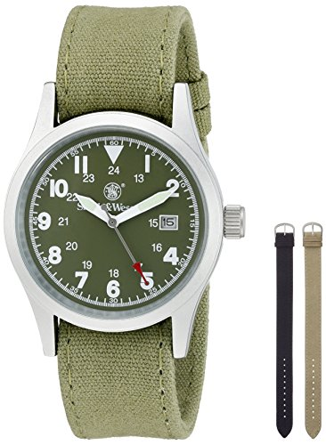 smith-wesson-mens-sww-1464-od-military-multi-canvas-straps-watch
