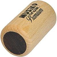 Musik für Kleine Premium 1049 helle Version Mini-Holz-Shaker