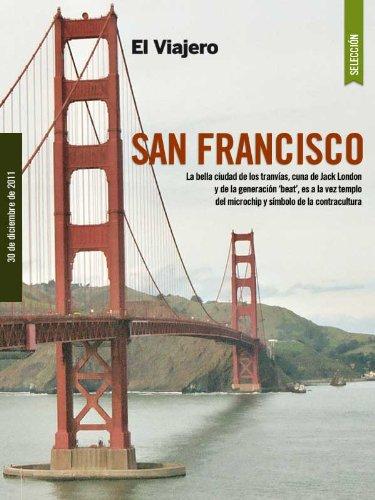 San Francisco por EL PAÍS