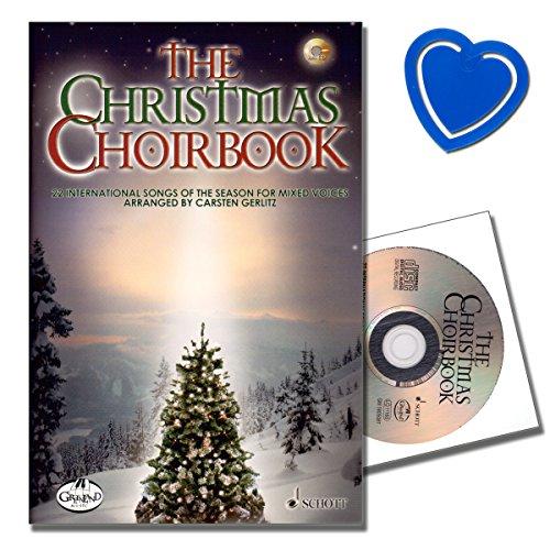 christmas-choi-ordinateur-portable-une-collection-niveau-intermediaire-de-22-chansons-pour-choeur-mi