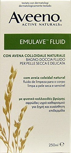 aveeno-emulave-fluid-bagnodoccia-fluido-pelle-secca-250-ml