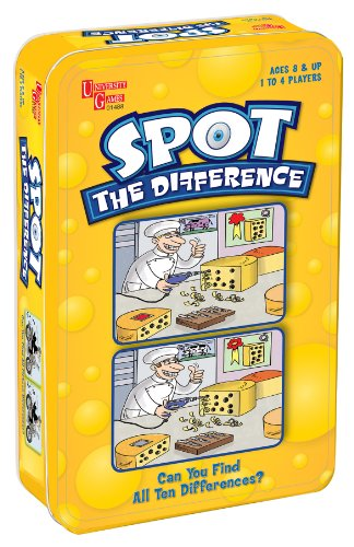 university-games-spot-the-difference-tin