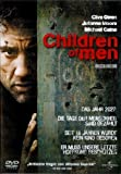 Children Men Dvd Rental kostenlos online stream