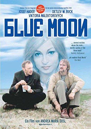 blue-moon-alemania-dvd