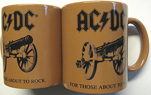 ac-dc-for-those-about-to-rock-boxed-ceramic-mug-tasse-im-geschenkkarton
