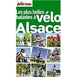 Petit Futé Les plus belles balades à vélo Alsace