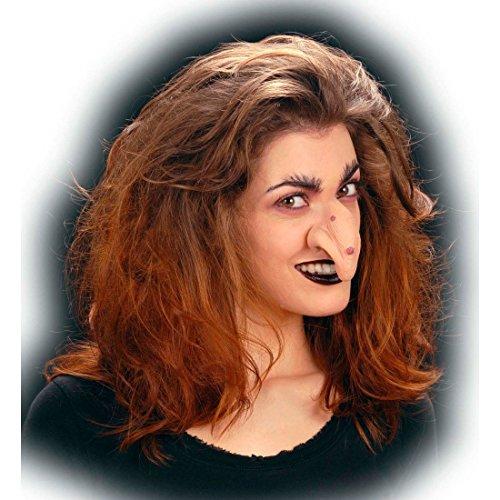 nariz-de-bruja-efectos-especiales-maquillaje-latex-halloween