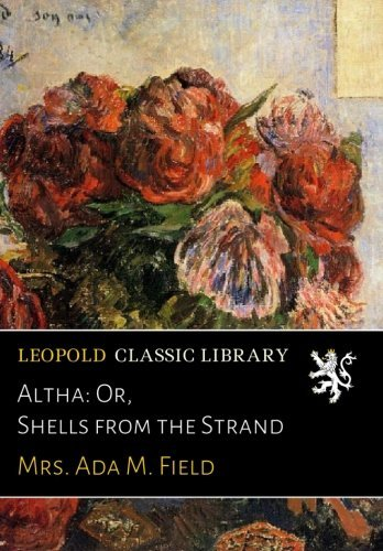 altha-or-shells-from-the-strand