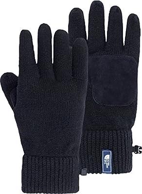 The North Face Herren Salty Dog Etip Glove Handschuhe