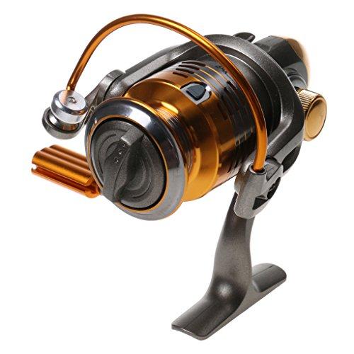 10-1-bb-roulements-a-billes-moulinets-peche-en-mer-eau-douce-spinning-gear-ratio-5-2-1-modele-2000