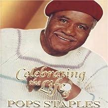 Pops Staples by Pops Staples