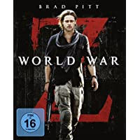 World War Z 3D Superset