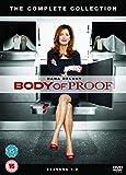 Body of Proof Season 1-3 [Import anglais]