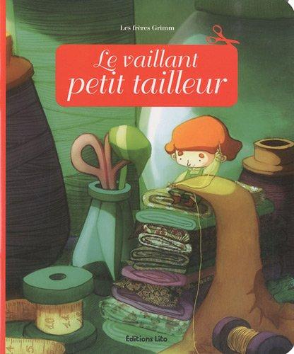"""<a href=""""/node/9521"""">Le vaillant petit tailleur</a>"""