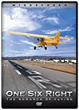 One Six Right [DVD] [Import]