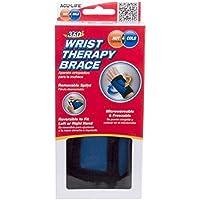 AcuLife 360 Hot/Cold Wrist Therapy Brace preisvergleich bei billige-tabletten.eu