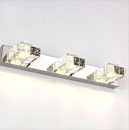 lfnrr-schlafzimmer-beleuchtung-hohepunkte-k9-edelstahl-blase-kristallspiegel-lampe-badezimmer-gefuhr