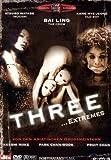 Three ... Extremes (Einzel-DVD) kostenlos online stream