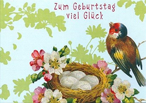 greetings-card-birthday-singing-bird-carola-pabst