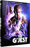 The Guest - Limited Edition Mediabook Cover A  (+ DVD) [Blu-ray]