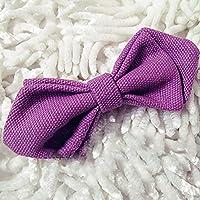 Pajaritas para niños Varias lonas de algodón de colores (rojo) ...