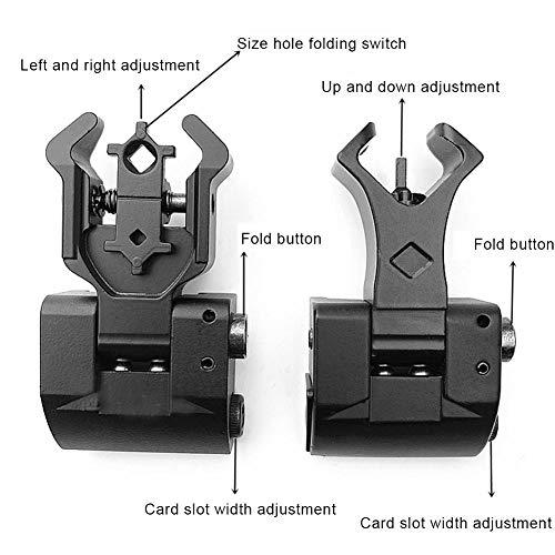 Folding tool professional -