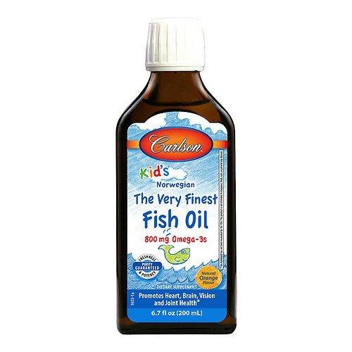 carlson-labs-for-kids-the-very-finest-fish-oil-orange-67-fl-oz-200-ml