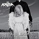 Songtexte von Kaisaschnitt - Anti_Chr1st