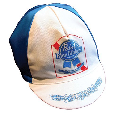 bella-capo-pabst-ribbon-cap-blue-by-cyclone-bicycle