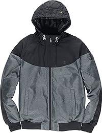 Element Dulcey Winter veste d'hiver
