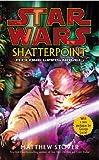 Image de Star Wars: Shatterpoint