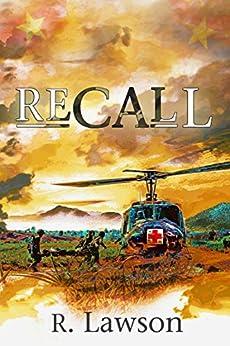 Recall by [Lawson, R.]