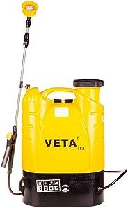 Veta VETA16A Şarjlı İlaçlama Makinası 16 lt 12 V