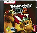 Asterix & Obelix XXL 2 [Software Pyramide] -