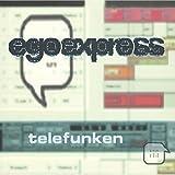 Telefunken (Christian Morgenstern Mix 2)