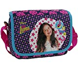 Soy Luna sac a bandoulière besace sac postier - Best Reviews Guide
