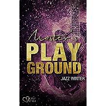 Master's Playground