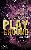 Masters Playground