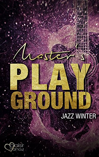 Master's Playground von [Winter, Jazz]