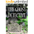 THE GHOST DETECTIVE: Boston