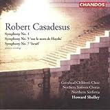 Symphony No. 5, Op. 60,