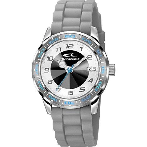 Chronotech Watch rw0164_ -