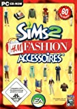 Die Sims 2 - H&M-Fashion-Accessoires (Add-On) -