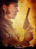 Die Legende des Ben Hall [dt./OV]