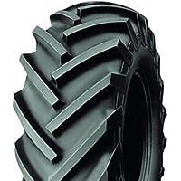 Reifen 3.00-4 4PR Kenda K-357A für Aufsitzrasenmäher, Einachstraktor