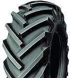 Reifen 4.00-4 (11x4.00-4) 4PR ST-40 für Aufsitzrasenmäher, Einachstraktor