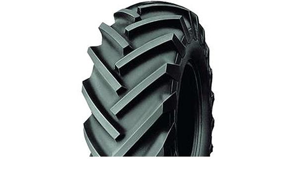 Reifen 4 00 4 11x4 00 4 4pr St 40 Für Aufsitzrasenmäher Einachstraktor Auto