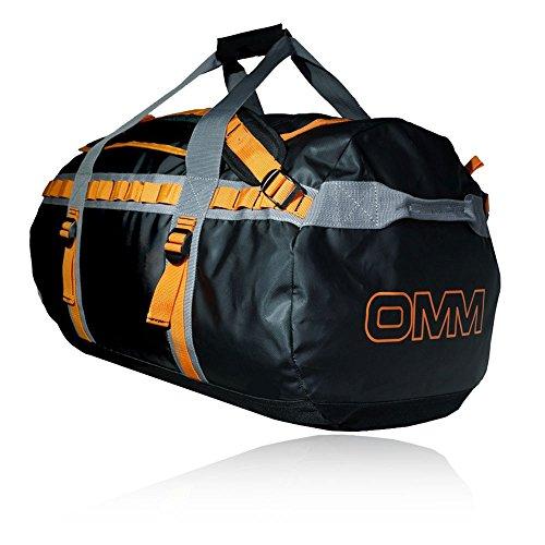 OMM 70L Adventure Duffle Bolsa De Deporte - AW16 -