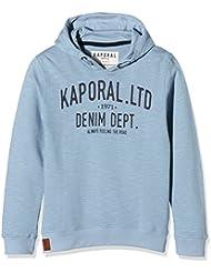 Kaporal Gook, Sweat-Shirt àCapuche Garçon